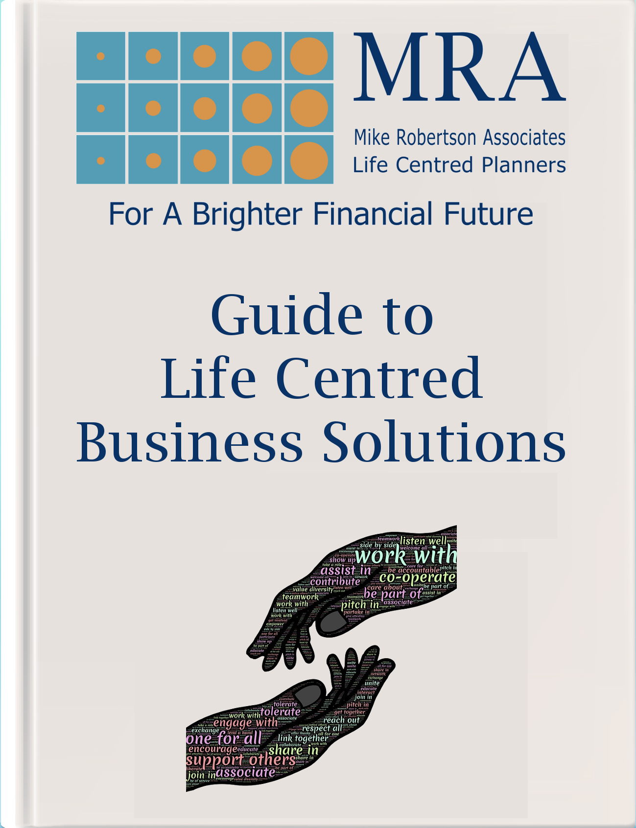 Download our Guide to Business Assistance