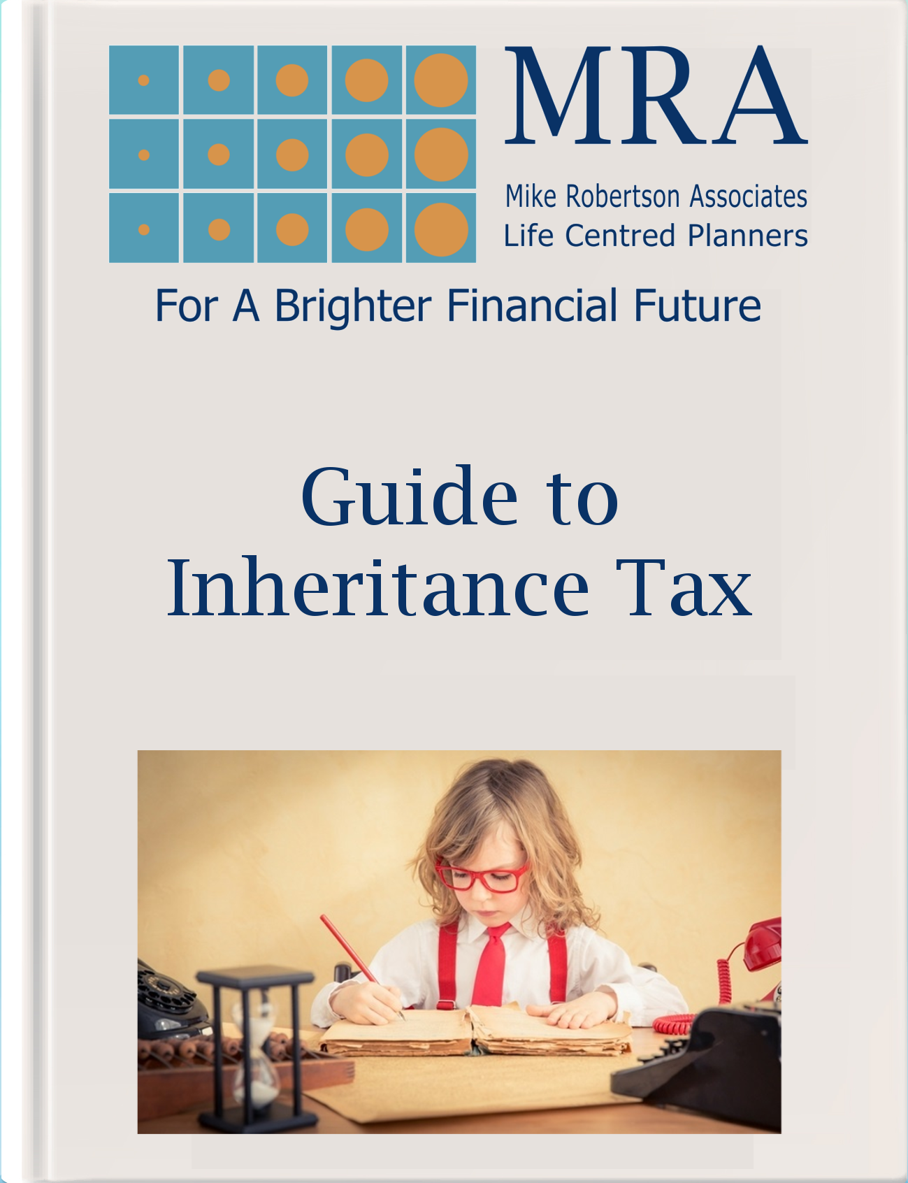 Inheritance Tax Guide