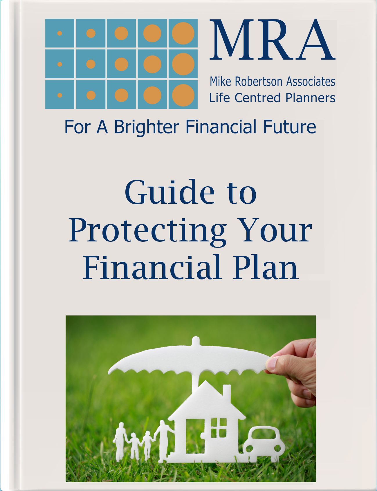 Download our Guide to Protecting Your Financial Plan
