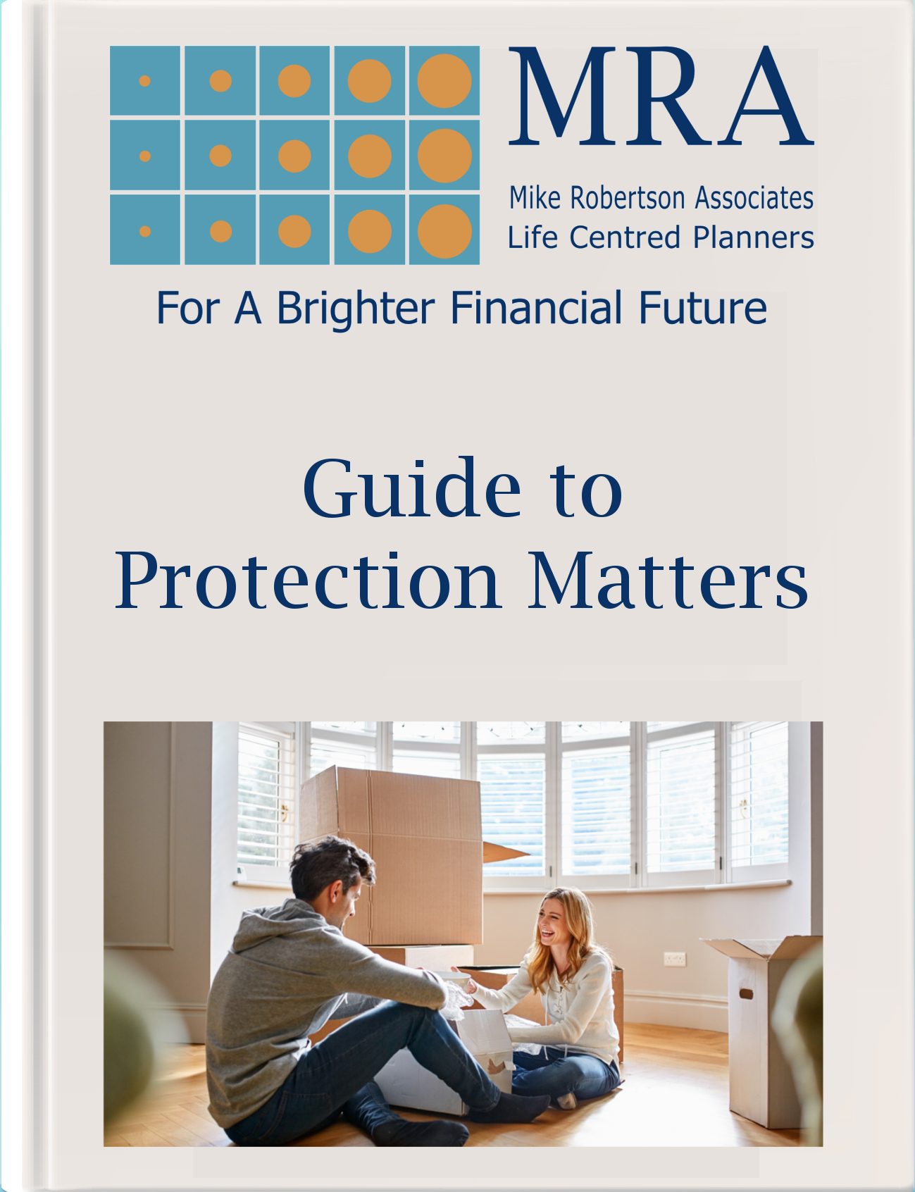 Guide to Protection Matters