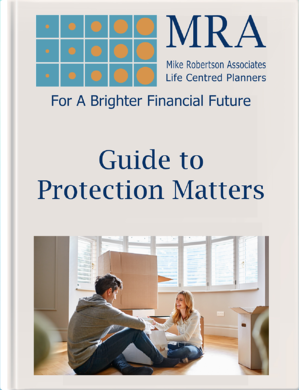 Download our Guide to Protection Planning