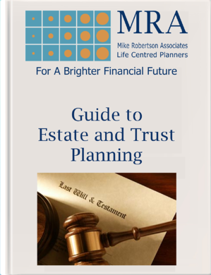 estateandtrustplanning
