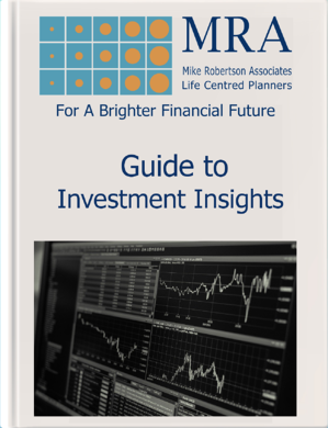 Guide to Investment Insights