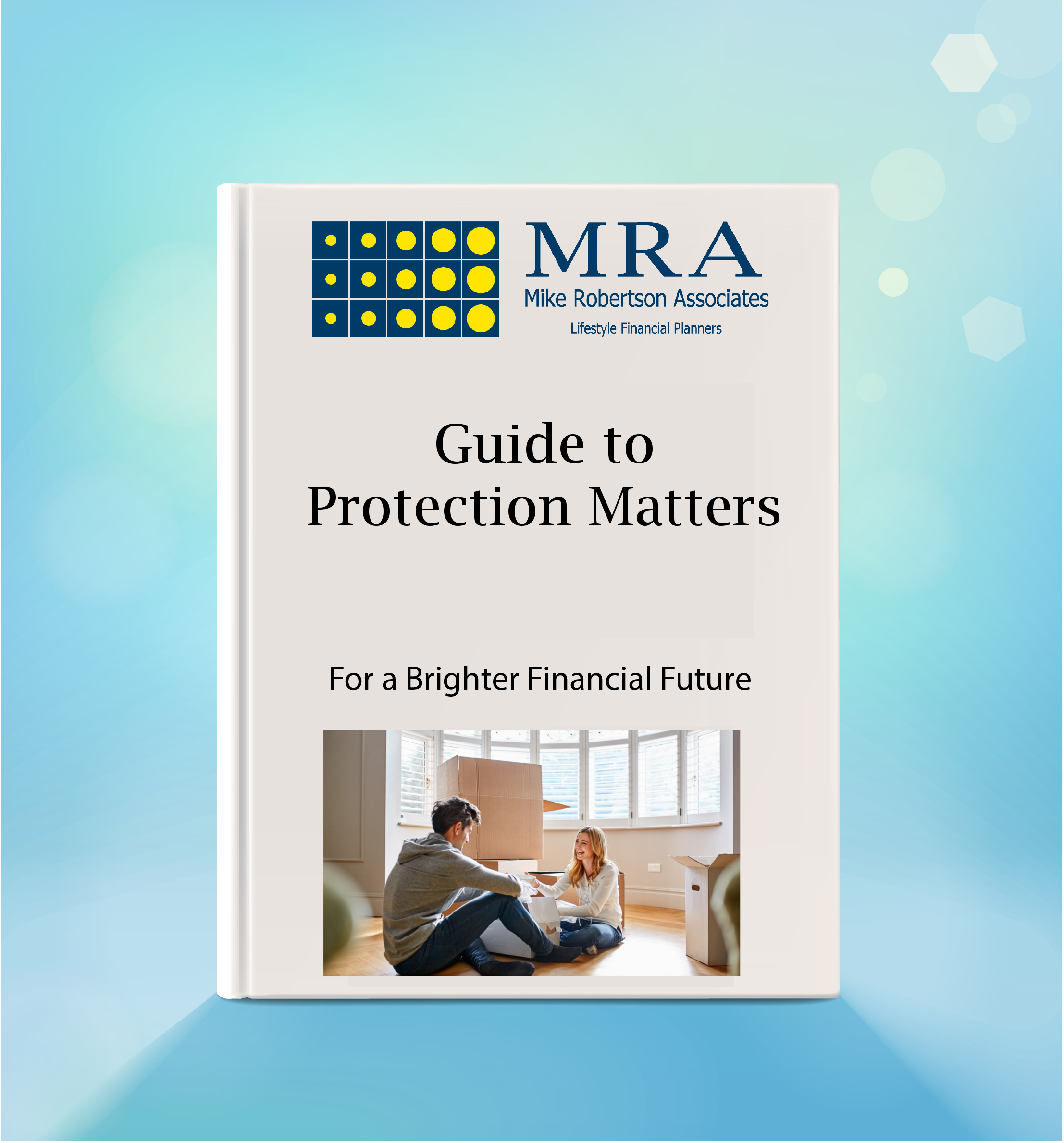 Blue EBook Cover Protection Matters[Converted].png