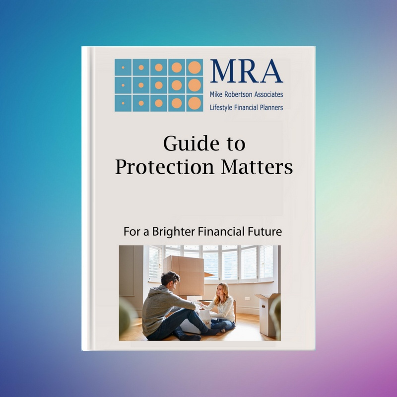 Protection matters