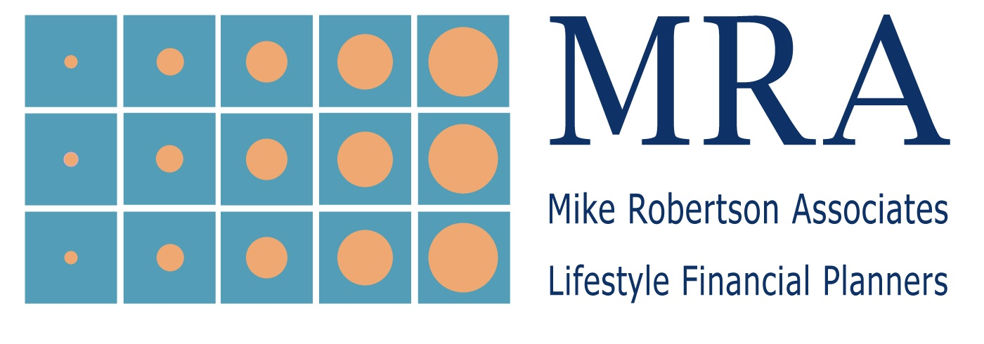 Mike Robertson Associates, Battle East Sussex