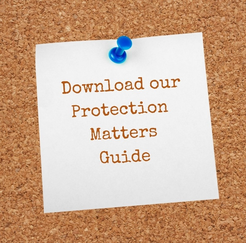 Protection Matters Guide