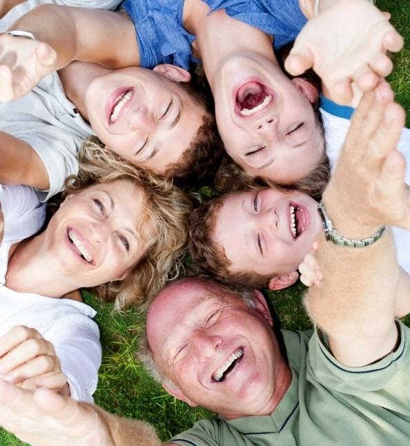 family laughing.jpg